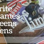 5 Favorite Card Games for Tweens and Teens