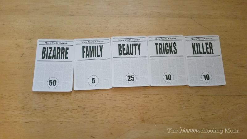 Best Card Games for Tweens and Teens
