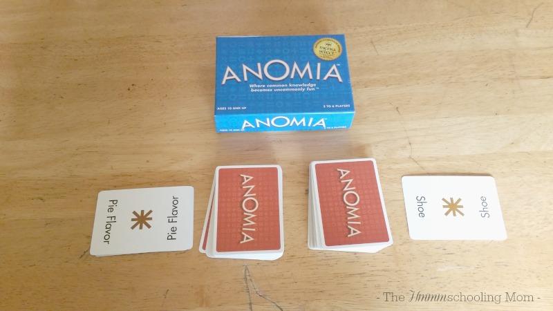 Favorite Card Games for Tweens and Teens