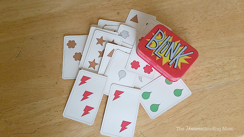 Favorite Card Games for Tweens and Teens
