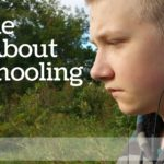 Awesome Things About Homeschooling That Can Backfire