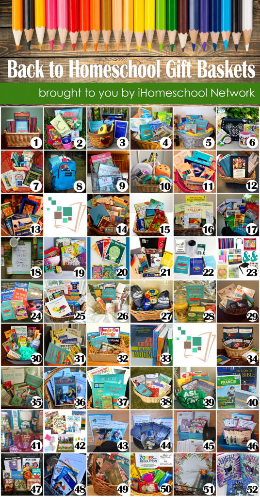 Back To School Giveaway: Our Favorite Fast and Fun Games - The Hmmmschooling Mom